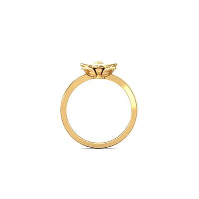 Blossom-Flower-Ring-For-Women-6.jpg