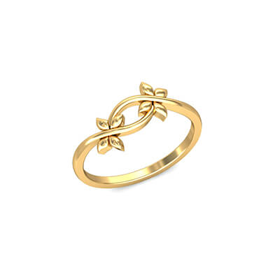 Blushing-Yellow-Gold-Ring-2.jpg