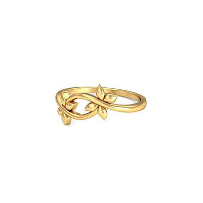 Blushing-Yellow-Gold-Ring-4.jpg
