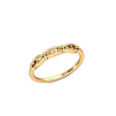 Bold-Love-Ring-For-Ladies-2.jpg