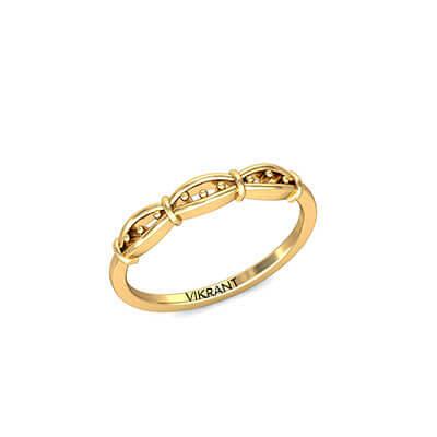 Bold-Love-Ring-For-Ladies-1.jpg