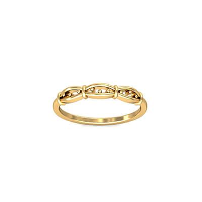 Bold-Love-Ring-For-Ladies-3.jpg