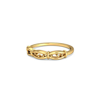 Bold-Love-Ring-For-Ladies-4.jpg