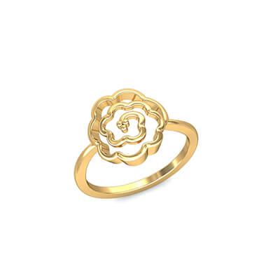 Bright-Gold-Ring-For-Women-2.jpg