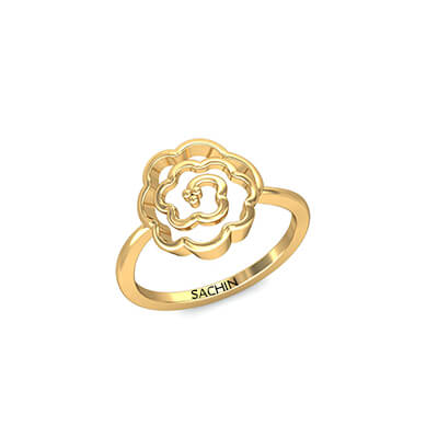 for mc rings female vintage product engagement face image bague products ring human ri women femme anel shuangshuo bijoux wedding