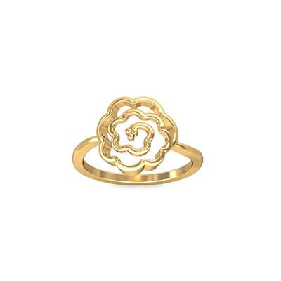 Bright-Gold-Ring-For-Women-3.jpg