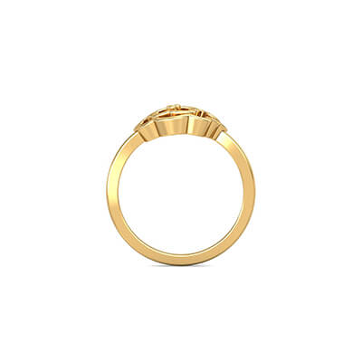 Bright-Gold-Ring-For-Women-6.jpg