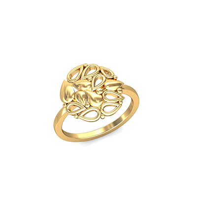 Cheerful-Gold-Ring-For-Her-2.jpg