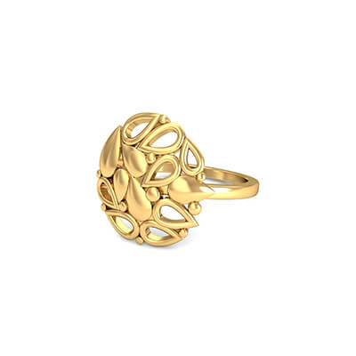 Cheerful-Gold-Ring-For-Her-3.jpg