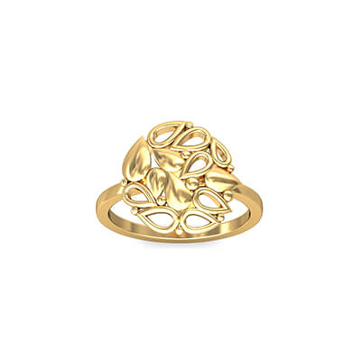 Cheerful-Gold-Ring-For-Her-4.jpg