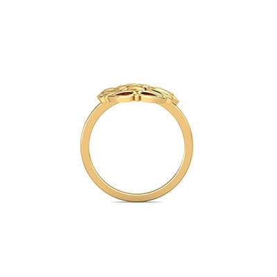 Cheerful-Gold-Ring-For-Her-6.jpg
