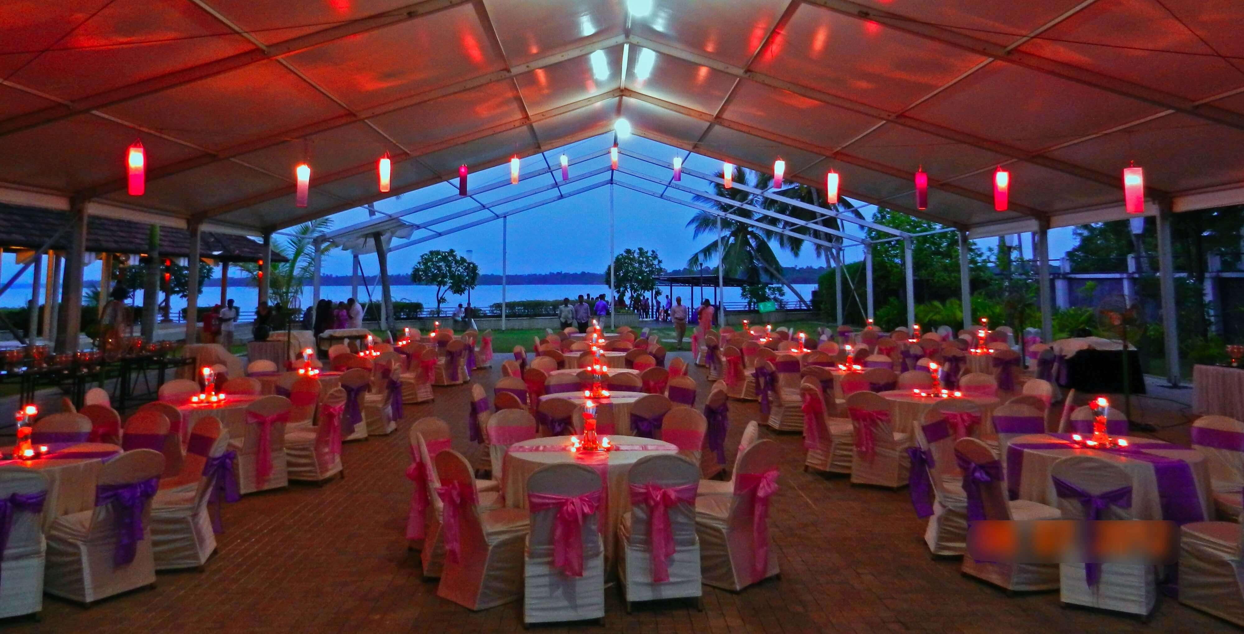 Elegant weddings dot co dot in (1)