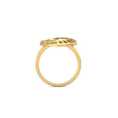Expressive-Love-Ring-For-Couples-6.jpg