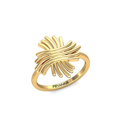 Eye-Catching-Couple-Ring-For-Her-1.jpg