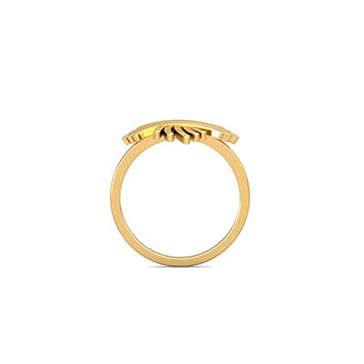 Eye-Catching-Couple-Ring-For-Her-6.jpg