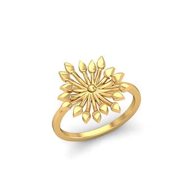 Flowery-Designer-Gold-Ring-2.jpg