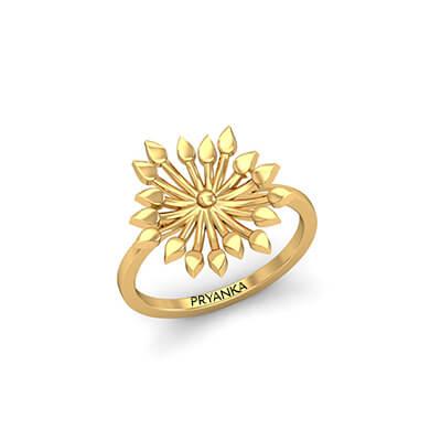 Flowery-Designer-Gold-Ring-1.jpg