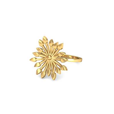 Flowery-Designer-Gold-Ring-3.jpg