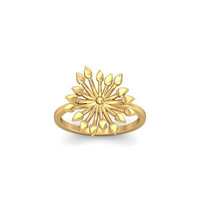 Flowery-Designer-Gold-Ring-4.jpg