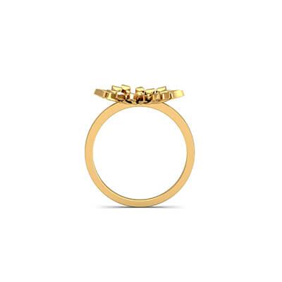 Flowery-Designer-Gold-Ring-6.jpg