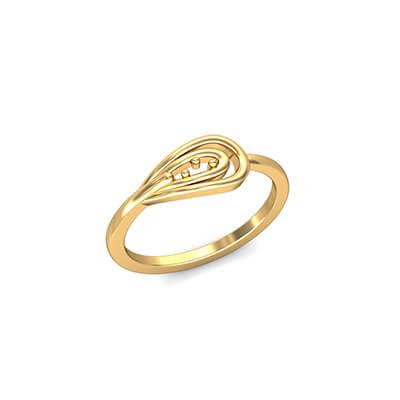 Glorious-Light-Weight-Gold-Ring-2.jpg