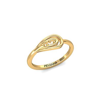 Glorious-Light-Weight-Gold-Ring-1.jpg