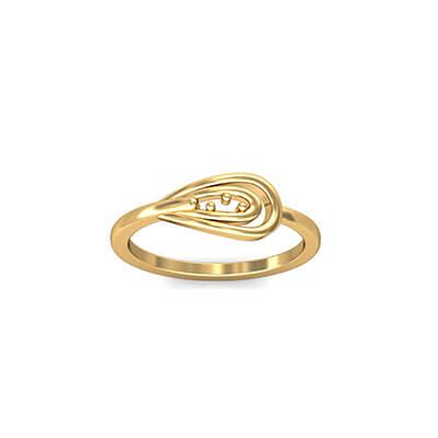 Glorious-Light-Weight-Gold-Ring-3.jpg