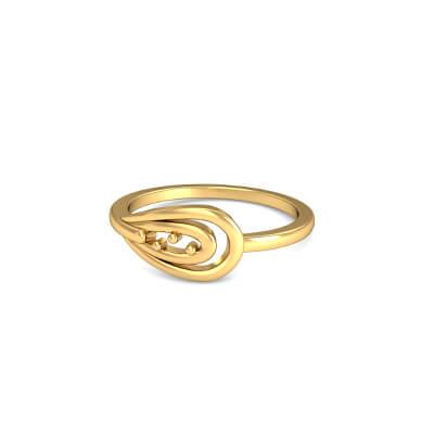 Glorious-Light-Weight-Gold-Ring-4.jpg