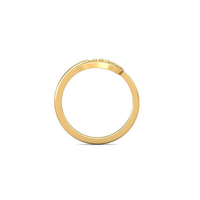 Glorious-Light-Weight-Gold-Ring-6.jpg