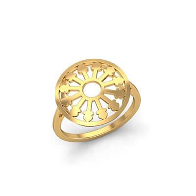 Harmonious-Customized-Gold-Ring-3.jpg
