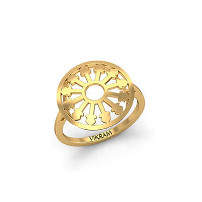Harmonious-Customized-Gold-Ring-1.jpg