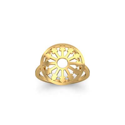Harmonious-Customized-Gold-Ring-2.jpg