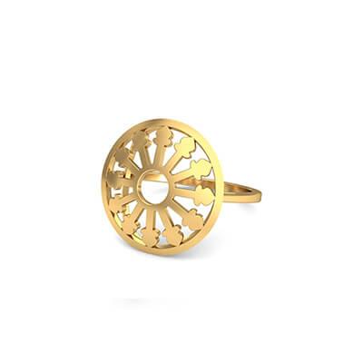 Harmonious-Customized-Gold-Ring-4.jpg