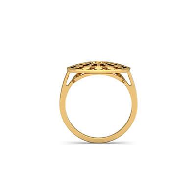 Harmonious-Customized-Gold-Ring-6.jpg