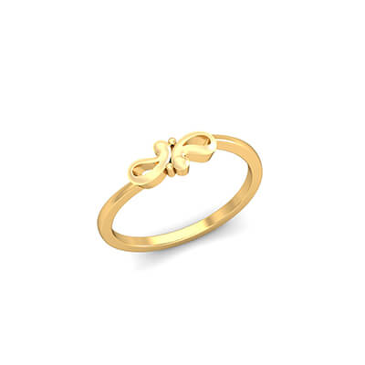 Heavenly-Gold-Ring-With-Engraving-2.jpg