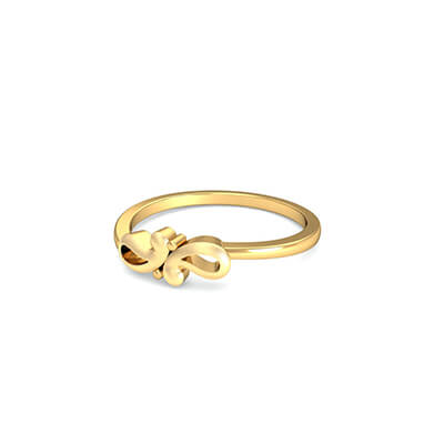 Heavenly-Gold-Ring-With-Engraving-4.jpg