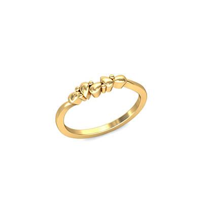 Incredible-Wedding-Ring-In-Gold-2.jpg