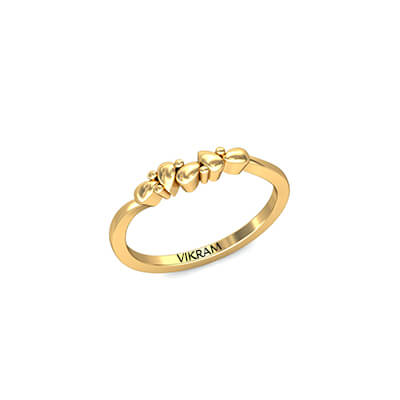 Incredible-Wedding-Ring-In-Gold-1.jpg