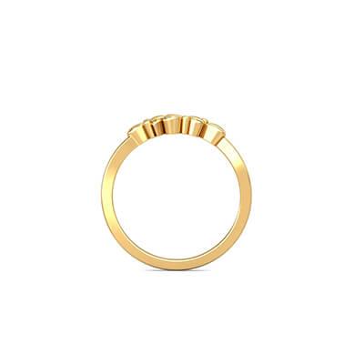 Incredible-Wedding-Ring-In-Gold-6.jpg