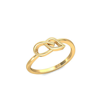 Joyful-Simple-Gold-Ring-2.jpg