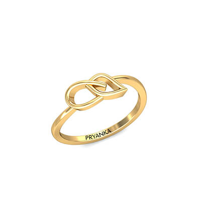 Design Your Own Wedding Rings – Whatsapp Us Now