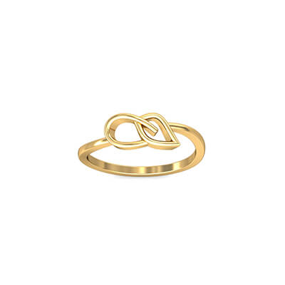 Joyful-Simple-Gold-Ring-3.jpg
