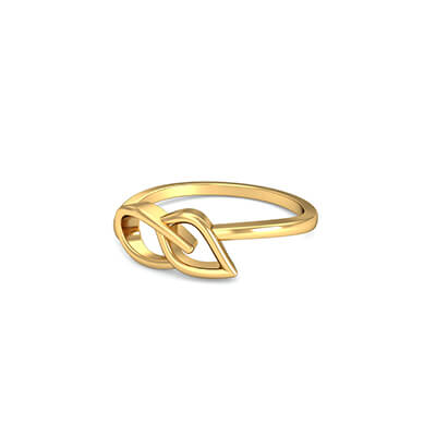 Joyful-Simple-Gold-Ring-4.jpg