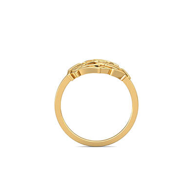 Layer-Ring-With-Bride-Name-Engraved-6.jpg