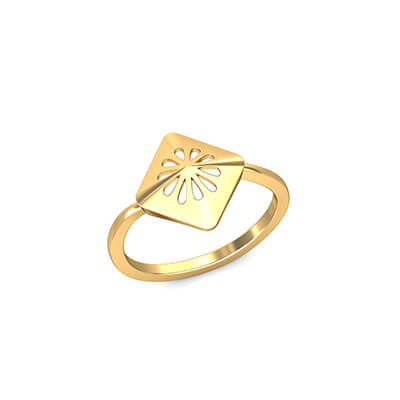 Natural-Flower-Gold-Ring-2.jpg
