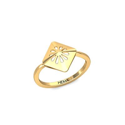 Natural-Flower-Gold-Ring-1.jpg