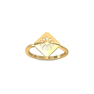 Natural-Flower-Gold-Ring-3.jpg