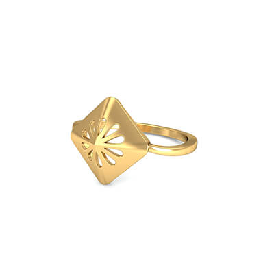 Natural-Flower-Gold-Ring-4.jpg