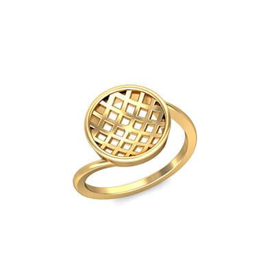 Nest-Gold-Ring-For-Her-2.jpg