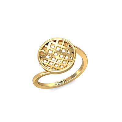 Nest-Gold-Ring-For-Her-1.jpg